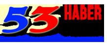 53, Rize53, Rize Haber, Rize, 53 Haber Portalı, 53